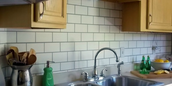 remodelaholic backsplash