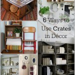 6-ways-to-use-crates-in-decor-pinterestpic