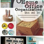 tipsaholic-6-fun-and-stylish-home-office-organization-ideas-and-tips-pinterest-pic