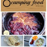 8-easy-and-delicious-camping-food-ideas-pinterest-pic