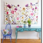 6 DIY Projects for Renters