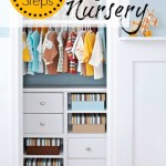 tipsaholic-7-steps-to-an-organized-nursery-pinterest-pic
