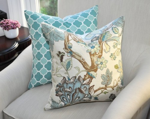 tipsaholic-floral-and-geometric-pillows-etsy