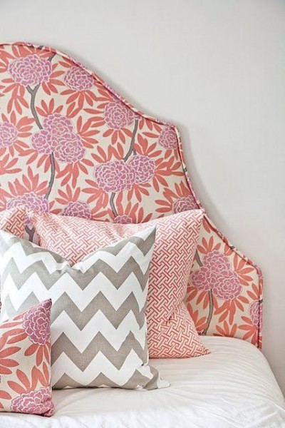 tipsaholic-floral-headboard-and-pillows-cape-cod-prep