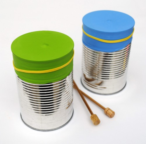 tipsaholic-tin-can-drums-minieco
