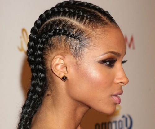 tipsaholic-beach-cornrows-daily-hairstyles