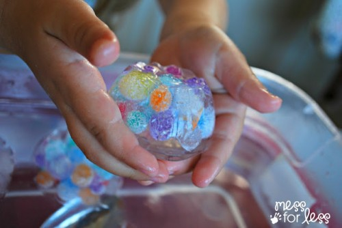 tipsaholic-frozen-water-beads-play-ice-activities-mess-for-less