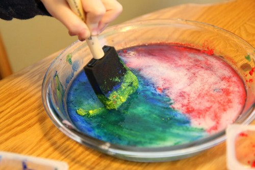 tipsaholic-ice-painting-toddler-approved