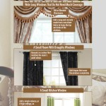 tipsaholic-complete-curtain-cheat-sheet-infographic-chais-lund