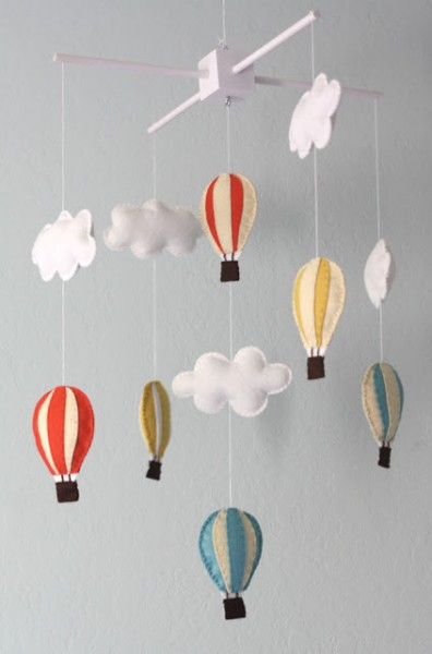 tipsaholic-hot-air-balloon-mobile-craftiness-is-not-optional