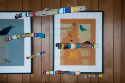 tipsaholic-painted-sticks-mobile-spearmint-baby