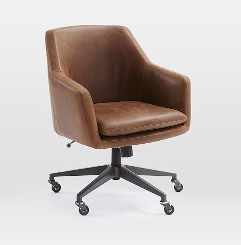 stylish office furniture. Working From Home Can Be Hard At Times, But The Fun Part Is You Stylish Office Furniture