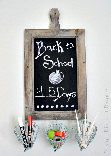 tipsaholic-chalkboard-organization-station-design-dining-and-diapers