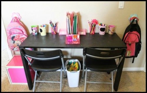 tipsaholic-hallway-station-for-two-obsessive-mommy