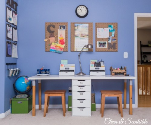 tipsaholic-homework-nook-clean-and-scentsible