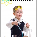 5 Hands-On Science Activities for 6-9 Year Olds - Tipsaholic