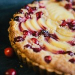 cranberry-pear-tart-250x250