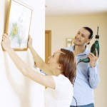 9 Tips for Creating the Perfect Gallery Wall - Tipsaholic