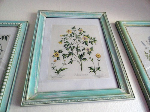 tipsaholic-aged-picture-frames-crafts-by-amanda