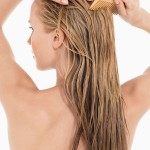 Feature-Image-Best-Tips-for-Winter-Hair-Care-150x150