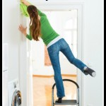 How To Fast Clean Your Home - Tipsaholic