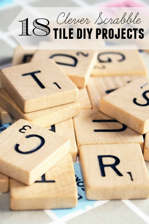 scrabble craft ideas remodelaholic 18 clever scrabble tile diy projects 2883