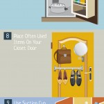 15 Small Space Hacks Infographic v3