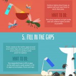 infographic-How-To-Humanely-Spider-Proof-Your-Home