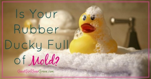 5-Eco-Friendly-Ways-to-Clean-Moldy-Bath-Toys-GoodGirlGoneGreen-600x314