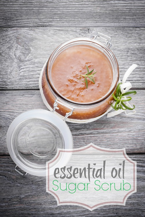 One of the greatest ways to use essential oils is in homemade DIY beauty recipes. Create your own beauty and skin products at home. 6 DIY Essential Oil Beauty Recipes via tipsaholic.com #beauty #skin #essentialoils #oils #younglivingoils #diy