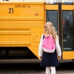10 Smart Tips to Get Kids Ready Faster in the Morning via tipsaholic.com