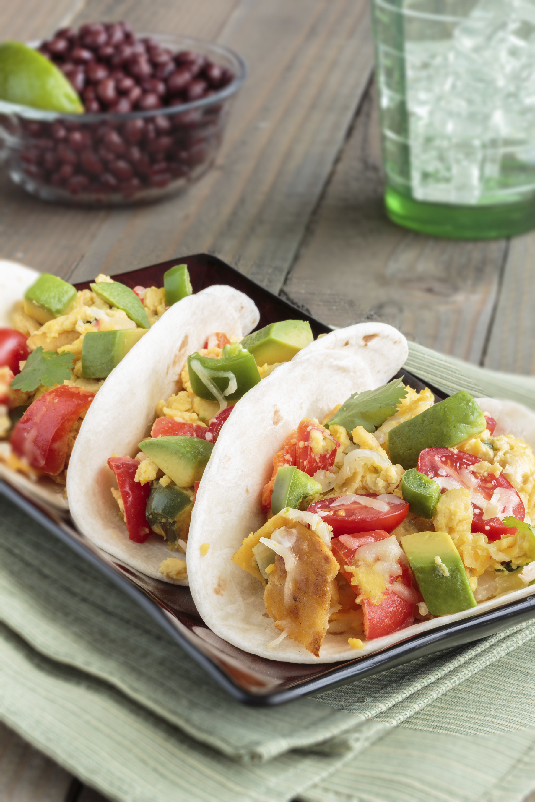 Remodelaholic 25 Delicious Taco Recipes For Taco Night