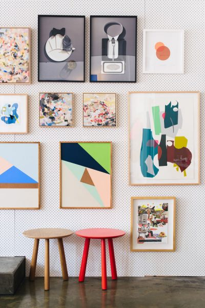 Pegboards can be used in every room in your house! Here are 32 pegboard ideas to show you just how versatile the humble pegboard can be. 32 Pegboard Ideas For Every Room in Your House via @tipsaholic #pegboard #diy #homedecor #home