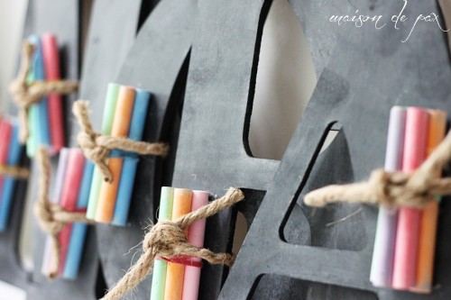 Host an awesome end of school year party and welcome summer in style! Here is a ton of inspiration that will make your summer kick-off great! 36 End of School Year Party Ideas - Tipsaholic.com, #party, #DIY, #summer, #school