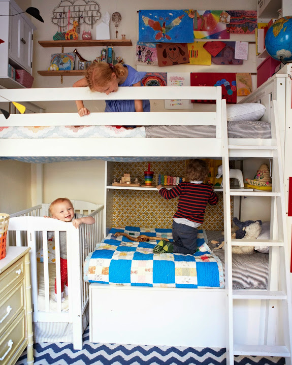 Cheap Kids Bedroom Ideas 3 Magnificent Design Ideas