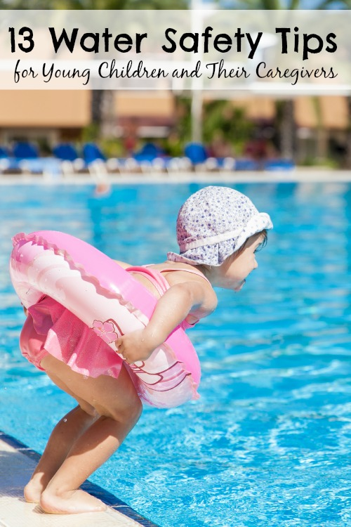 Don't get bored this summer. Plan some fun summer family activities with the help of Summer Family Activities Week at tipsaholic.com #summerfamilyactivities #summer #activities #family #familyfun
