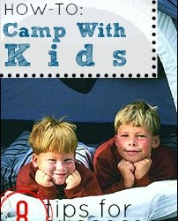 camp-with-kids-202x250
