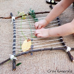 nature-weaving-craft-4-250x250