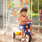 tipsaholic-kids-car-wash-sprinkler-lowes-150x150