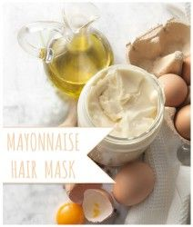 Skip the chemicals, high prices and tons of bottles, and make your own DIY hair care products instead! It's easier than you think. Here are 25 we love! 25 DIY Hair Care Products You'll Love - tipsaholic.com , #hair, #DIY, #naturalhaircare, #natural, #essentialoils