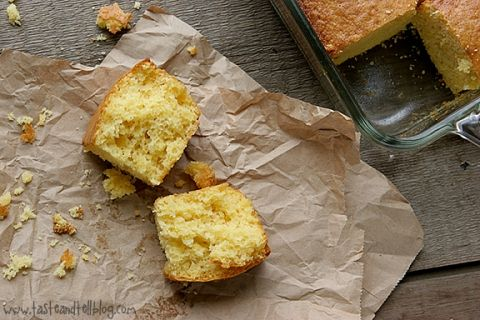 boston market cornbread copycat bread recipe